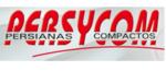 PersyCom